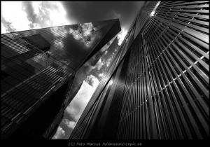 WTC New York