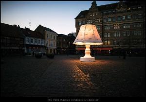 Malmö Lilla torg
