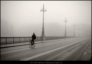 Vasabron i Stockholm