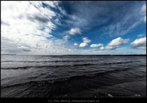 0128-Himmel-mot-hav