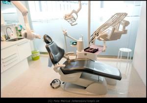 Oral Care i Sollentuna