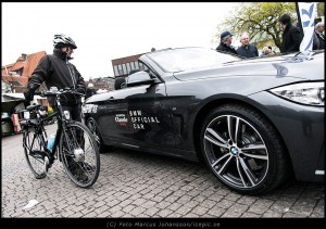 9753-BMW