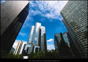 9262-Skyskrapor-Paris