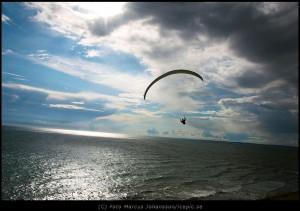 2243-Skarmflyg-moln-sned