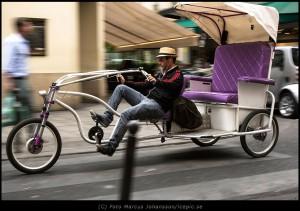 2914-Cykel-taxi-pimp