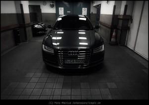 1504-Audi-i-garage