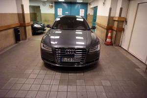 1504-Audi-i-garage-Ogjord