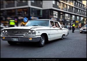 3312-Baksates-ol-Ford