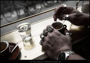 1049-Espresso-m-Andreas