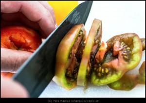7417-Skar-tomat