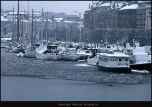 Båtar-strandv-9067