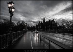 5483-Djurgardsbron-vy