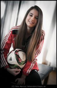 9653-Filippa-fotboll