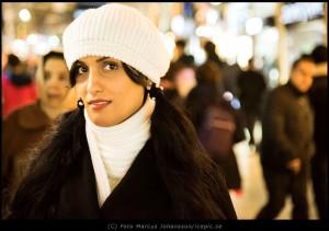 1391-Bazar-kvinnlig-blick
