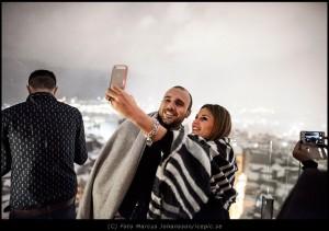 2668-Nyar-selfies-gaster