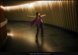 54872 Elisabeth dansar