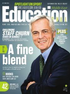 Educational Journal