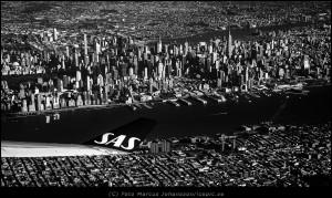 0515-Flyg-vy-Sas-Manhattan