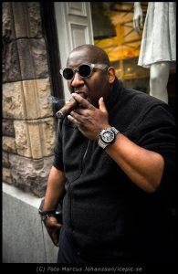 0941-Fet-cigar