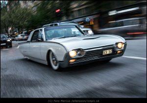 1361-White-car