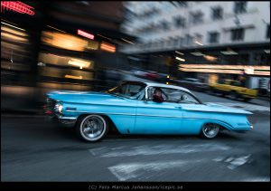 1365-Blue-car