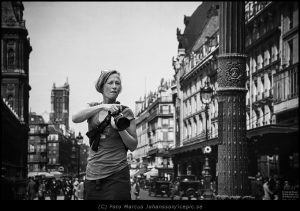 2833-Sofi-i-gamla-Paris