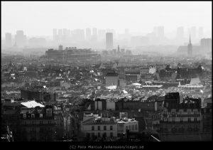 29272-Paris-vy-i-dis