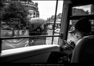 1961-Beteende-monster-buss