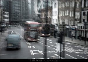 2233-London-Traffic-art