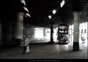 2263-Jagande-buss