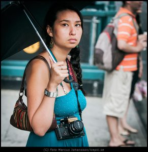 05638-Nikon-analog-med-agare