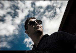 8658-Jimmy-mot-himlen