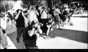 0086-fotografer