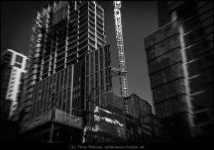 0718-highline-byggen