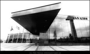 Clarion Arlanda 2014