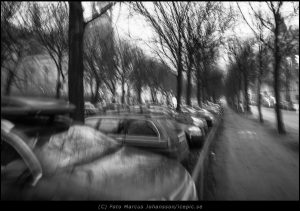 3091-parkering-gravader