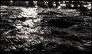 5938-vindpiskat-vatten