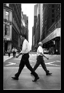 8282-New York Street