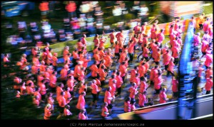 Midnattsloppet 2014