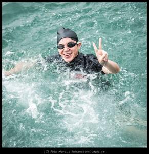 Swimingsuite HK