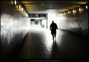 Street photography Nov 23