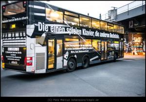 8316-Buss-klavier