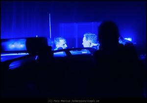 Foto icepic.se
