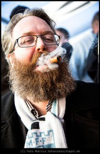 7246-MFF-fan-cigar
