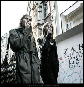 7865-Tvilling-roker