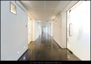 9084-Vald-korridor