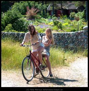 92112-Cykel-tjejer