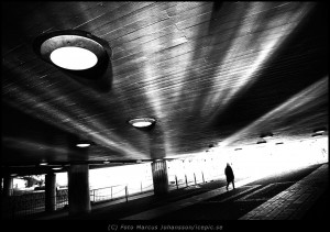 Streetphotography Sthlm