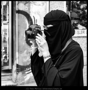 Istanbul Street 2015
