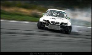8838-Fast-Car-Drifting